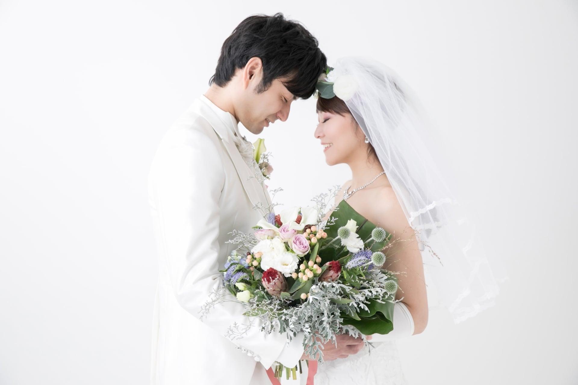 延期 結婚 式